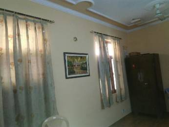 981 sqft, 2 bhk Apartment in Builder Sukh Residency Sector 17, Gurgaon at Rs. 16000