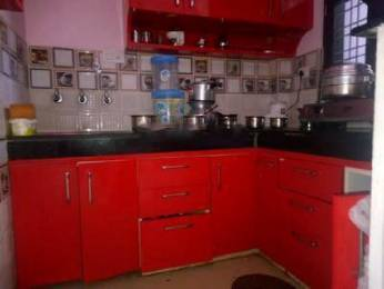 1275 sqft, 3 bhk Apartment in Unitech Uniworld Gardens 2 Sector 47, Gurgaon at Rs. 24000