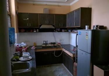 2045 sqft, 3 bhk Apartment in Ireo Skyon Sector 60, Gurgaon at Rs. 24000