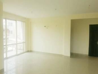 1720 sqft, 3 bhk Apartment in Corona Optus Sector 37C, Gurgaon at Rs. 15000