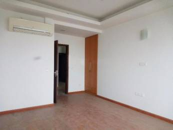 2470 sqft, 3 bhk Apartment in Bestech Park View Spa Sector 47, Gurgaon at Rs. 45000