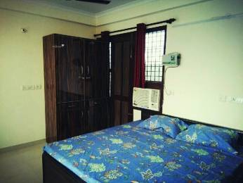 1900 sqft, 3 bhk Apartment in Omaxe The Nile Sector 49, Gurgaon at Rs. 32000