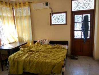 1485 sqft, 3 bhk Apartment in CHD Avenue 71 Sector 71, Gurgaon at Rs. 25000