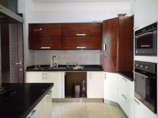2939 sqft, 4 bhk Apartment in Unitech The Close North Nirvana Country, Gurgaon at Rs. 35000