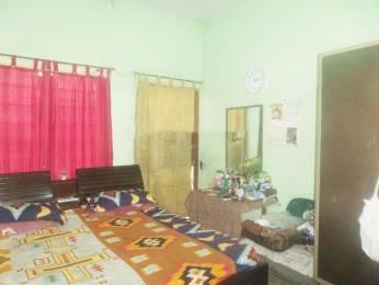 871 sqft, 1 bhk Apartment in Pioneer Pioneer Park PH 1 Sector 61, Gurgaon at Rs. 17000