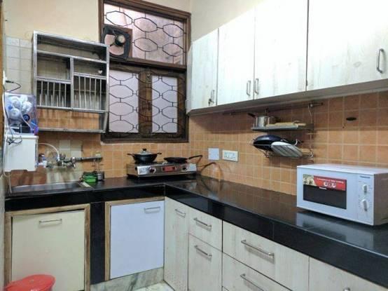 1256 sqft, 2 bhk Apartment in DLF Princeton Estate Sector 53, Gurgaon at Rs. 18000