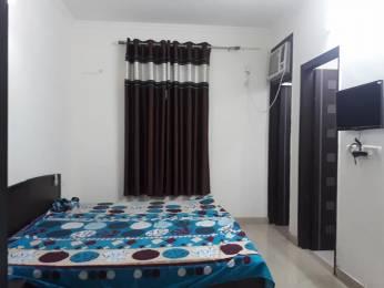 631 sqft, 1 bhk BuilderFloor in Builder Project Sector 4, Gurgaon at Rs. 15000