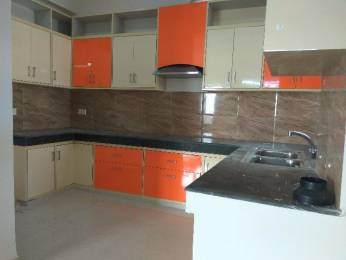 1658 sqft, 3 bhk BuilderFloor in Builder Project Sector 4, Gurgaon at Rs. 17000