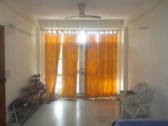 1057 sqft, 2 bhk BuilderFloor in Builder Saksham Welfare Association Sector 22 Gurgaon, Gurgaon at Rs. 17000