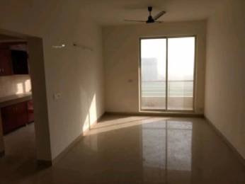 1061 sqft, 2 bhk BuilderFloor in Builder Project sector 23a, Gurgaon at Rs. 15000