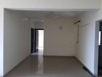 1743 sqft, 3 bhk Apartment in DLF New Town Heights 2 Sector-86 Gurgaon, Gurgaon at Rs. 15000