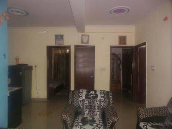 1697 sqft, 3 bhk Apartment in DLF New Town Heights 2 Sector-86 Gurgaon, Gurgaon at Rs. 15000