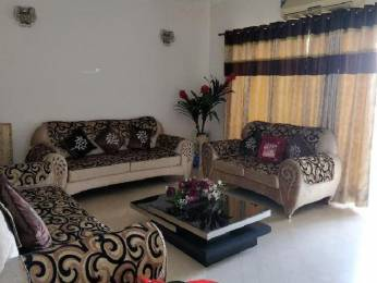 1815 sqft, 3 bhk Apartment in Ireo Uptown Sector 66, Gurgaon at Rs. 33000