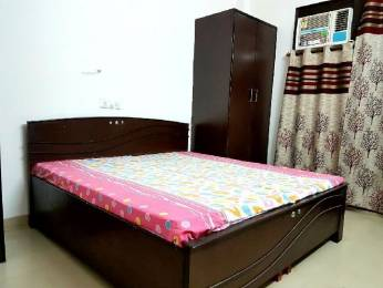 756 sqft, 1 bhk Apartment in Builder Project Sector 31, Gurgaon at Rs. 15000