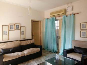 785 sqft, 1 bhk Apartment in Bestech Park View City 2 Sector 49, Gurgaon at Rs. 21000
