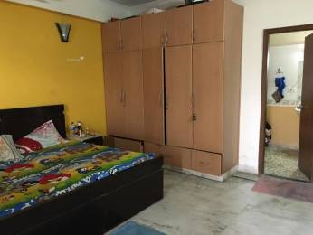 1355 sqft, 2 bhk Apartment in Vatika City Homes Sector 83, Gurgaon at Rs. 15000