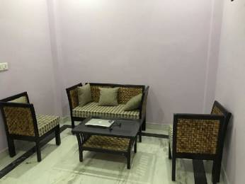900 sqft, 2 bhk Apartment in Halwasiya Jalvayu Vihar Sector 30, Gurgaon at Rs. 17000