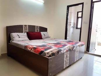 894 sqft, 2 bhk Apartment in Ansal Harmony Homes Sector 57, Gurgaon at Rs. 20000
