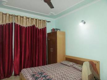 1741 sqft, 3 bhk Apartment in Builder Ansal Plaza Sector 23 Sector 23 Gurgaon, Gurgaon at Rs. 22500