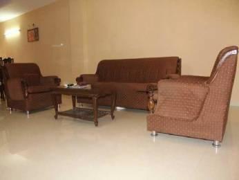 1650 sqft, 3 bhk Apartment in Raheja Teachers Apartments Sector 31, Gurgaon at Rs. 25000