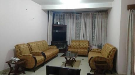 1291 sqft, 2 bhk Apartment in DLF Carlton Estate Sector 53, Gurgaon at Rs. 22500