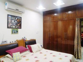1365 sqft, 2 bhk Apartment in Vatika City Homes Sector 83, Gurgaon at Rs. 15000