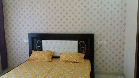 1171 sqft, 2 bhk Apartment in Maxworth Premier Urban Sector 15, Gurgaon at Rs. 20000