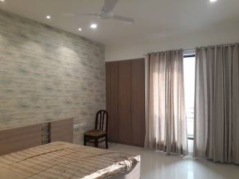 1381 sqft, 2 bhk Apartment in DLF Oakwood Estate Sector 25, Gurgaon at Rs. 27000