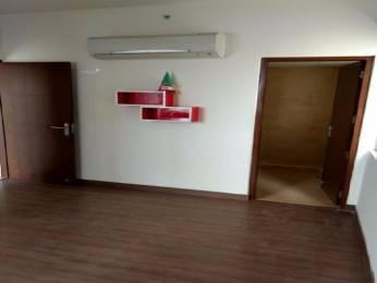 1671 sqft, 3 bhk Apartment in CGHS Swarna Jayanti Apartments Sector 54, Gurgaon at Rs. 23000
