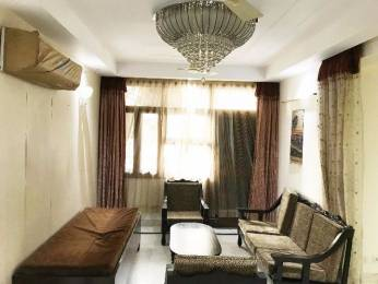 1365 sqft, 3 bhk Apartment in Reputed Hewo Apartments II Sector 56, Gurgaon at Rs. 23000