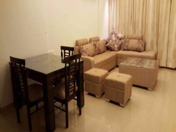 1261 sqft, 2 bhk BuilderFloor in Builder Project DLF Phase 3, Gurgaon at Rs. 20000