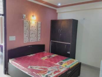 750 sqft, 1 bhk BuilderFloor in Builder Project Sector 55, Gurgaon at Rs. 15000