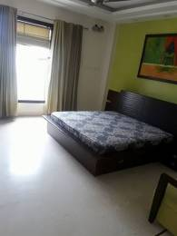 1750 sqft, 3 bhk BuilderFloor in Builder Project Sector 53, Gurgaon at Rs. 26000