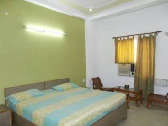 950 sqft, 2 bhk Apartment in Mahindra Aura Sector 110A, Gurgaon at Rs. 18000