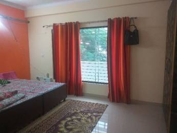 973 sqft, 2 bhk Apartment in Unitech Uniworld Gardens 2 Sector 47, Gurgaon at Rs. 23000