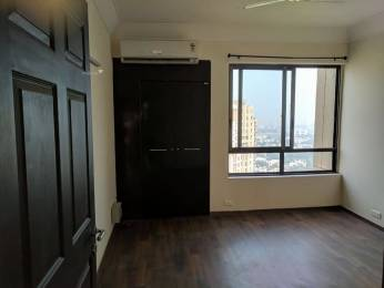 1500 sqft, 3 bhk Apartment in Builder IRWO Rail Vihar Sohnaa, Gurgaon at Rs. 24000