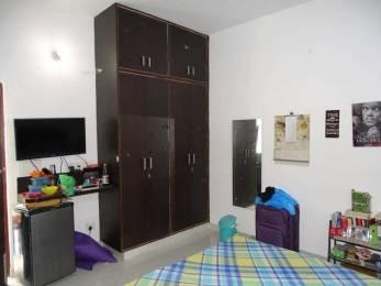 1100 sqft, 2 bhk Apartment in Vipul Vijay Ratan Vihar Sector 15, Gurgaon at Rs. 20000