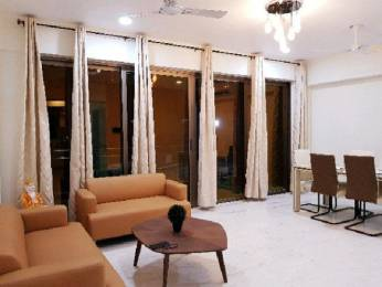 2470 sqft, 3 bhk Apartment in Bestech Park View Spa Sector 47, Gurgaon at Rs. 40000