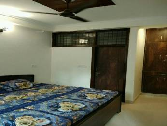 650 sqft, 1 bhk Apartment in Unitech Nirvana Country Sector 50, Gurgaon at Rs. 18000