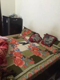 600 sqft, 1 bhk Apartment in AWHO Devinder Vihar Sector 56, Gurgaon at Rs. 15000