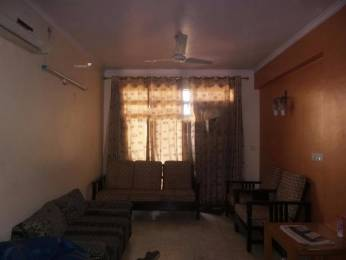 1700 sqft, 3 bhk BuilderFloor in AWHO Sispal Vihar Sector 49, Gurgaon at Rs. 25000