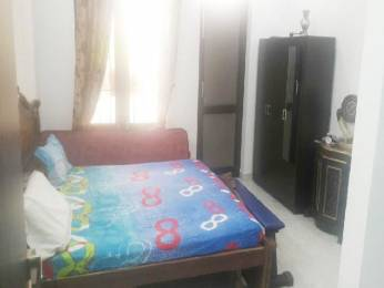 1230 sqft, 2 bhk Apartment in Ansal Maple Heights Sector 43, Gurgaon at Rs. 25000