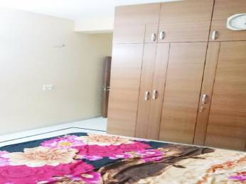 1200 sqft, 2 bhk Apartment in Builder Jubilee Apartments Sector 15 Sector 15, Gurgaon at Rs. 20000