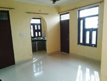 710 sqft, 1 bhk Apartment in Uppal Southend Sector 49, Gurgaon at Rs. 16000