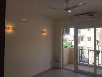 2045 sqft, 3 bhk Apartment in Mittal Cosmos Executive Apartment Ansals Palam Vihar, Gurgaon at Rs. 23000