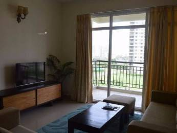 700 sqft, 1 bhk Apartment in Bestech Park View Residency Sector 3, Gurgaon at Rs. 18000
