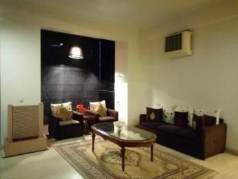 1255 sqft, 2 bhk Apartment in DLF Silver Oaks Sector 26 Gurgaon, Gurgaon at Rs. 21000