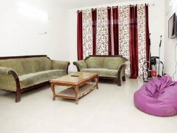 1150 sqft, 2 bhk BuilderFloor in Builder Project Sector 39, Gurgaon at Rs. 21600