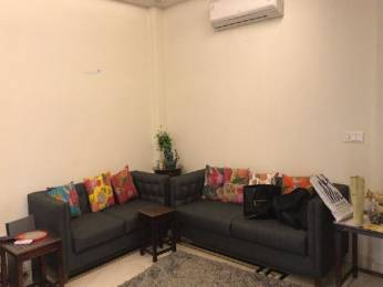 600 sqft, 1 bhk BuilderFloor in Builder Project Sector 30, Gurgaon at Rs. 17000