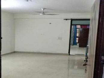700 sqft, 1 bhk Apartment in Orchid Island Sector 51, Gurgaon at Rs. 16000